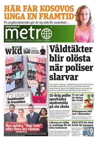 f8d2876e03f 20130510_se_stockholm by Metro Sweden - issuu
