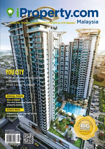 Iproperty issue 99 may by iproperty issuu page 1 malvernweather Images