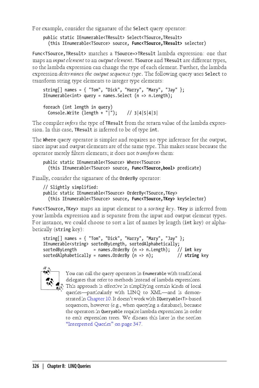Split_00001 by bolton michael - issuu