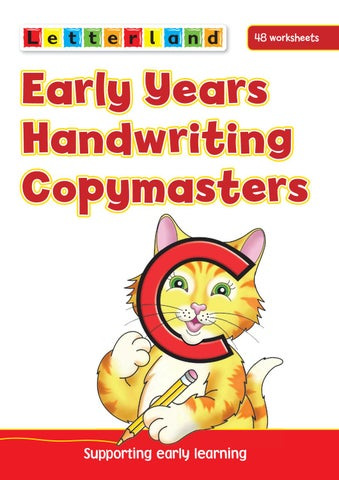R As Ends as well Cursive Writing Worksheet For Small Letters I besides Mruppity moreover Page Thumb Large moreover My Letter R Book Minibook Sheet Pg. on letter r worksheets