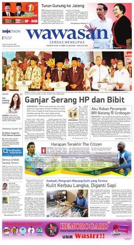490093e48d Turun Gunung ke Jateng PDI Perjuangan kembali harus menerjunkan ikon mereka  Joko Widodo (Jokowi) dan Megawati Soekarnoputri