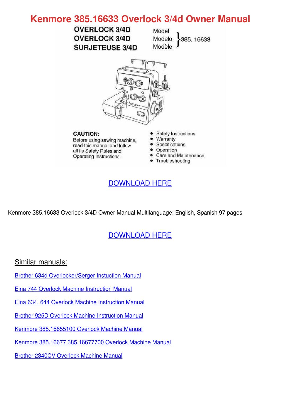 Deutz generator 226b service manual