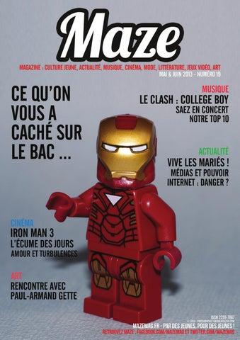 Marvel Avengers Iron Man Dancing Hero avec musique//Lumières Robots Jouets Cadeau USA NEUF