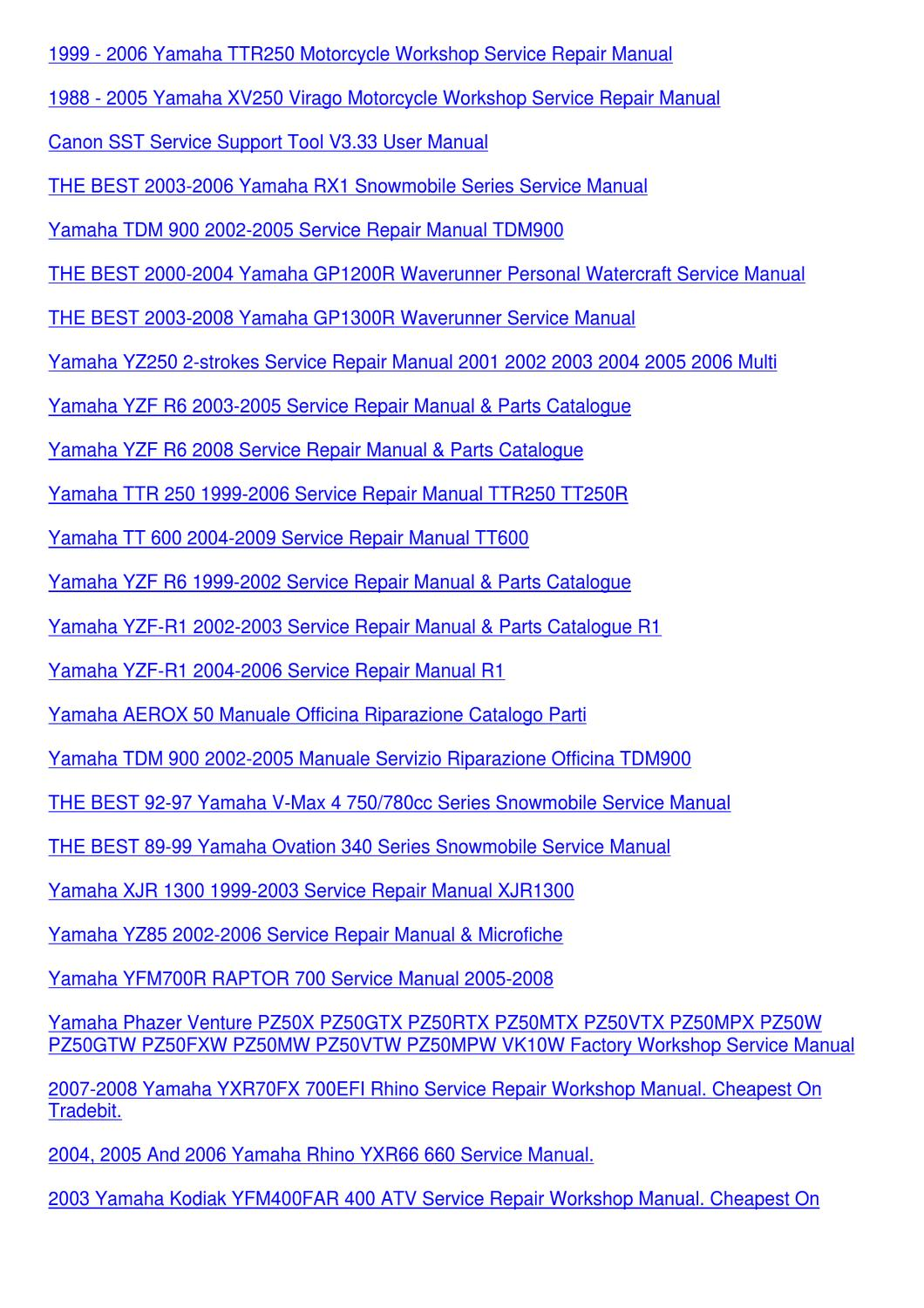 Yamaha Tg77 User Manual By Phoebe Constantine