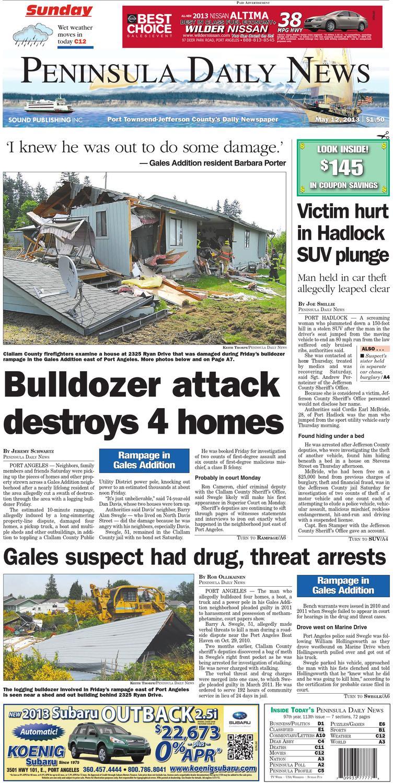 PDN20130512J by Peninsula Daily News & Sequim Gazette issuu
