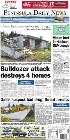 PDN20130512J by Peninsula Daily News   Sequim Gazette - issuu 41238e159