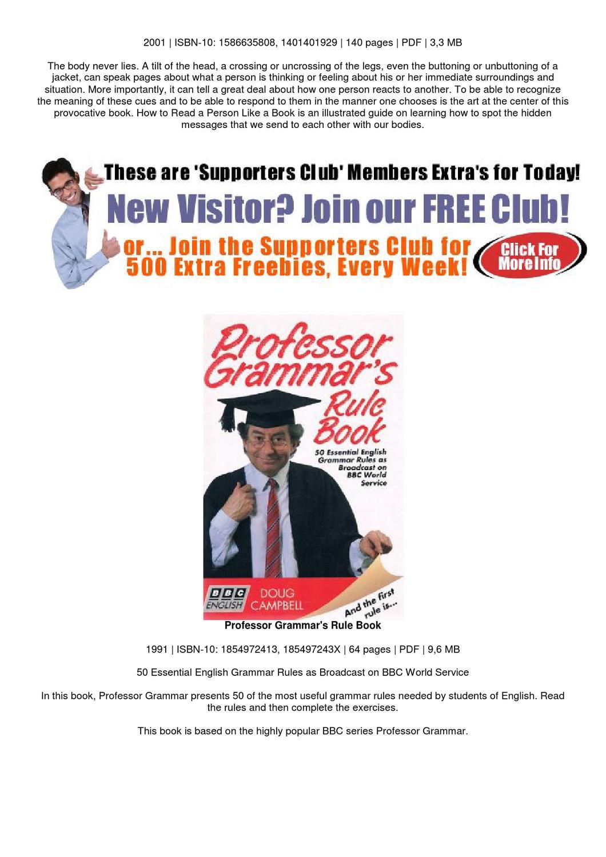 Bbc compacta class 8 english solutions pdf