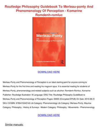 Routledge History of Philosophy. Medieval Philosophy