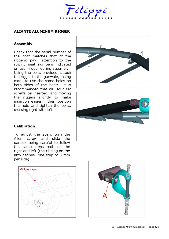 TECNICAL SUGGESTIONS by Lido Filippi - issuu