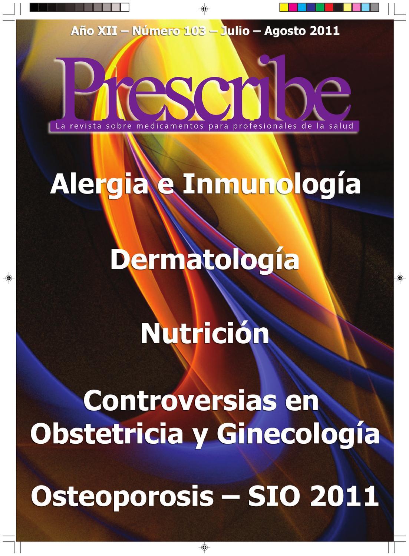 sudeck tratamiento farmacologico de diabetes
