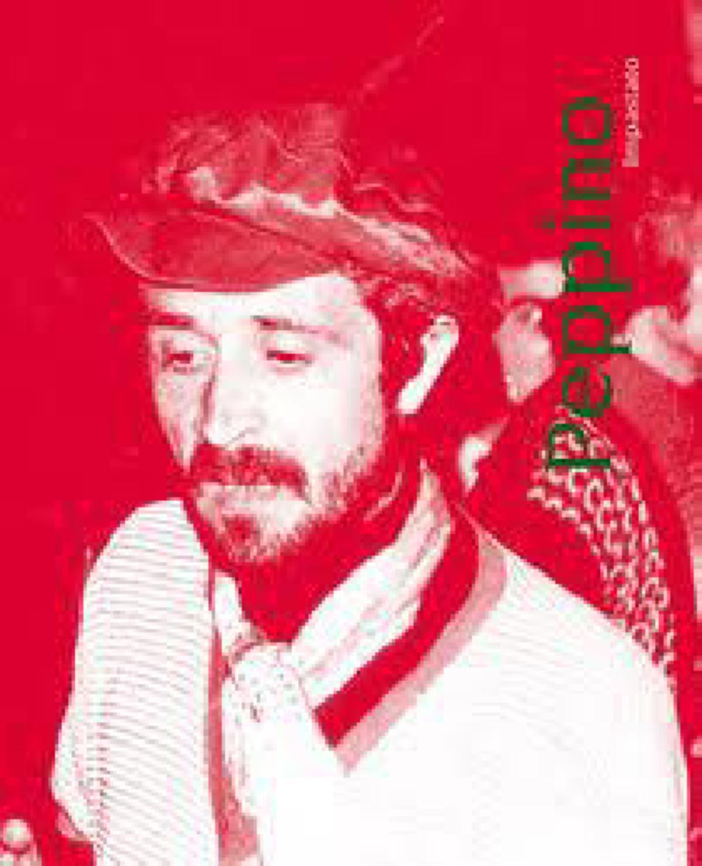 Peppino 2 (Roberto Saviano - Gomorra) by Tiz1All - issuu 966b0e53fb6f
