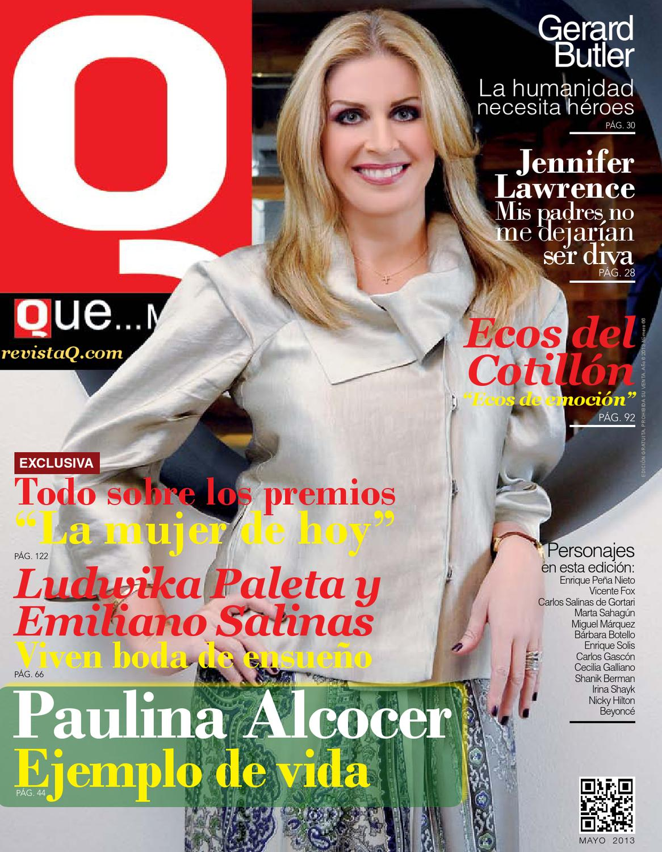 Cara Delevingne poses nude for Balmain | Revista Q
