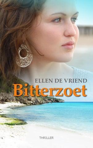 a88745c824f896 Eyeline Vlaanderen Winter by LT Media - issuu