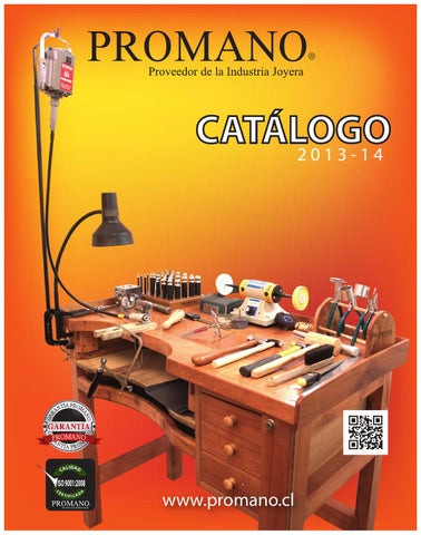 Catálogo 2013-2014 fc1a367d0134