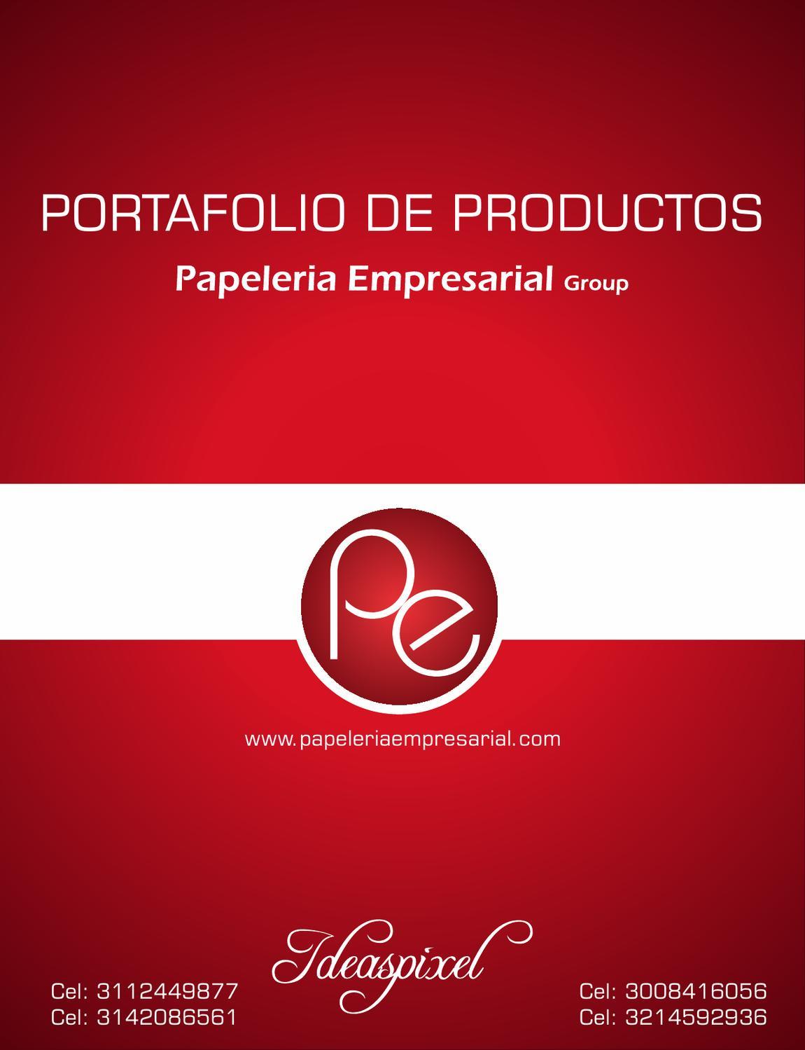 Listado de Precios Junio 2016 by Santa Maria - issuu 7789d302d707