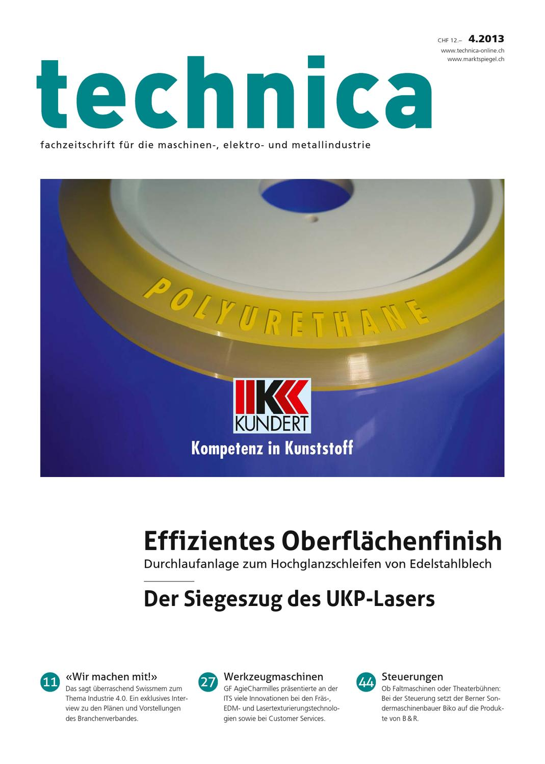 Nett Lennox Verdrahtungsschema Bilder - Der Schaltplan - greigo.com