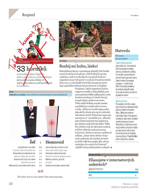 noviny slo 1/2016 - Msto Hluk