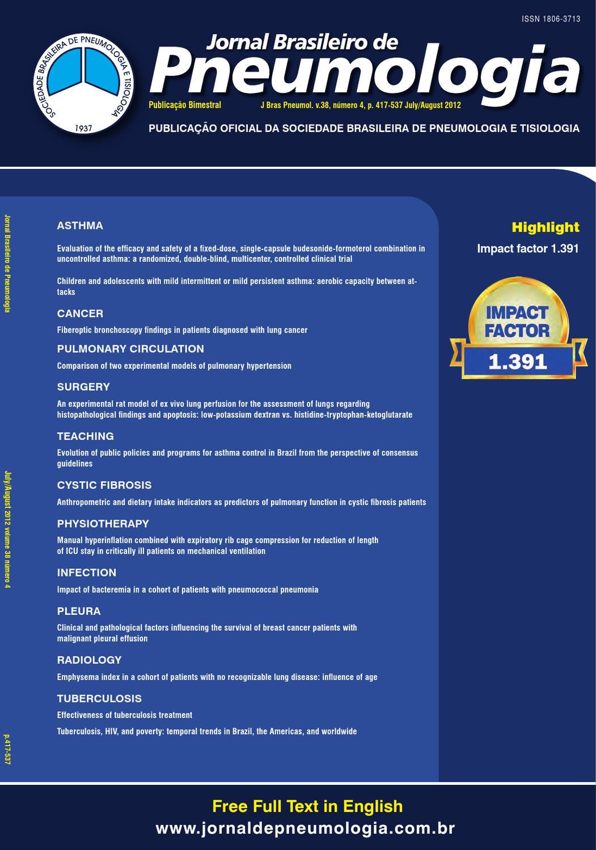gama de enfermedades asociadas a ebv con diabetes
