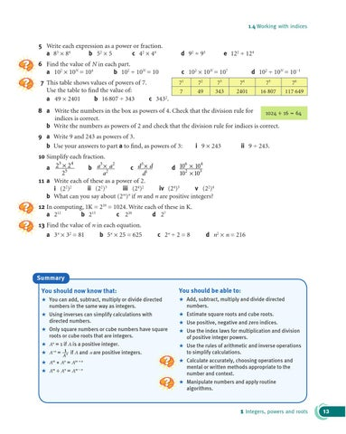 cambridge year 9 maths textbook pdf