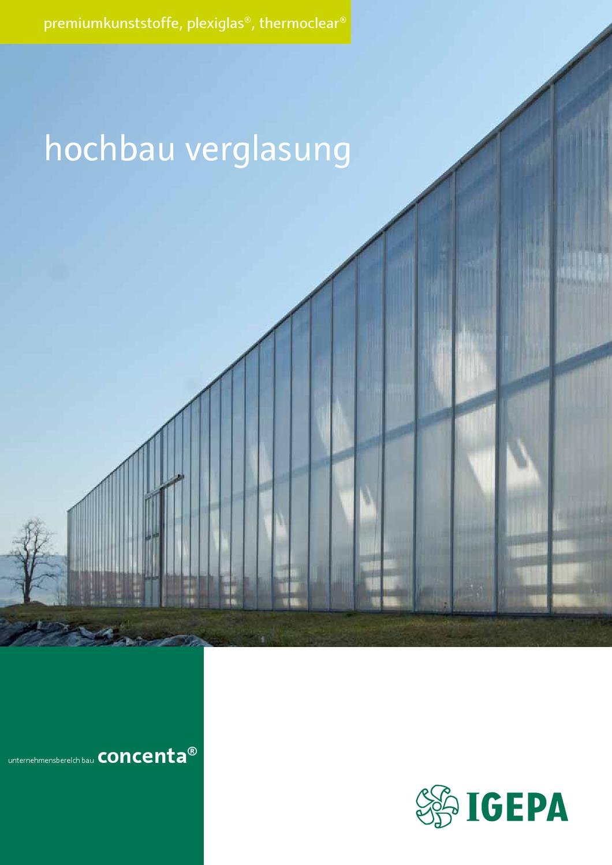 Polycarbonat Hohlkammerplatte Lexan Thermoclear beidseitig UV 1500 x 700 x 4,5 mm Stegplatte