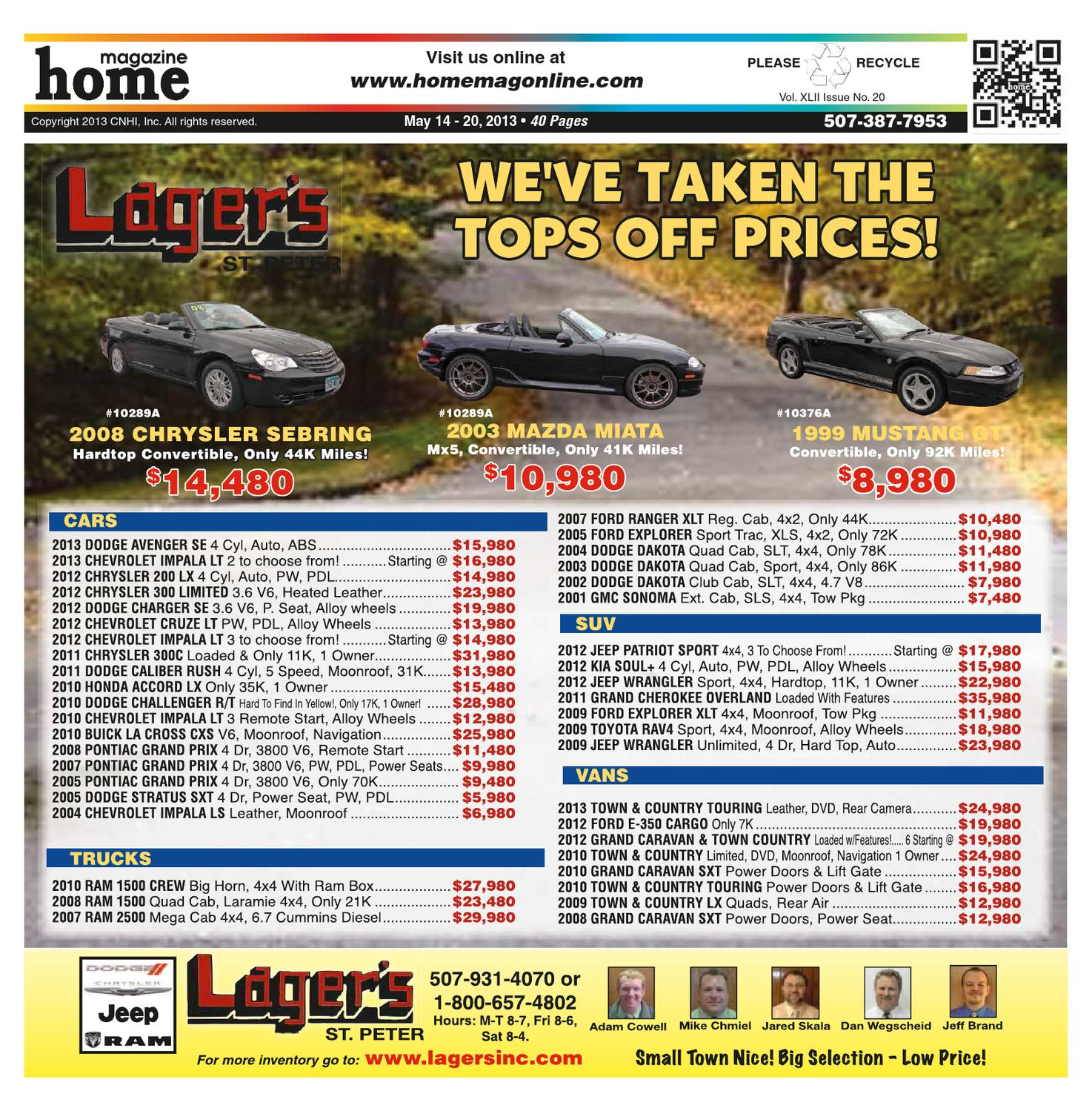 Home Magazine Issue 05 14 13 by Home Magazine line issuu
