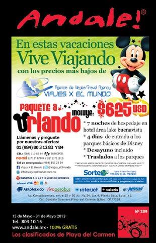 INMOBILIARIO Comparto Renta Renta Vacacional Traspaso Venta 65141eb4cf1c7