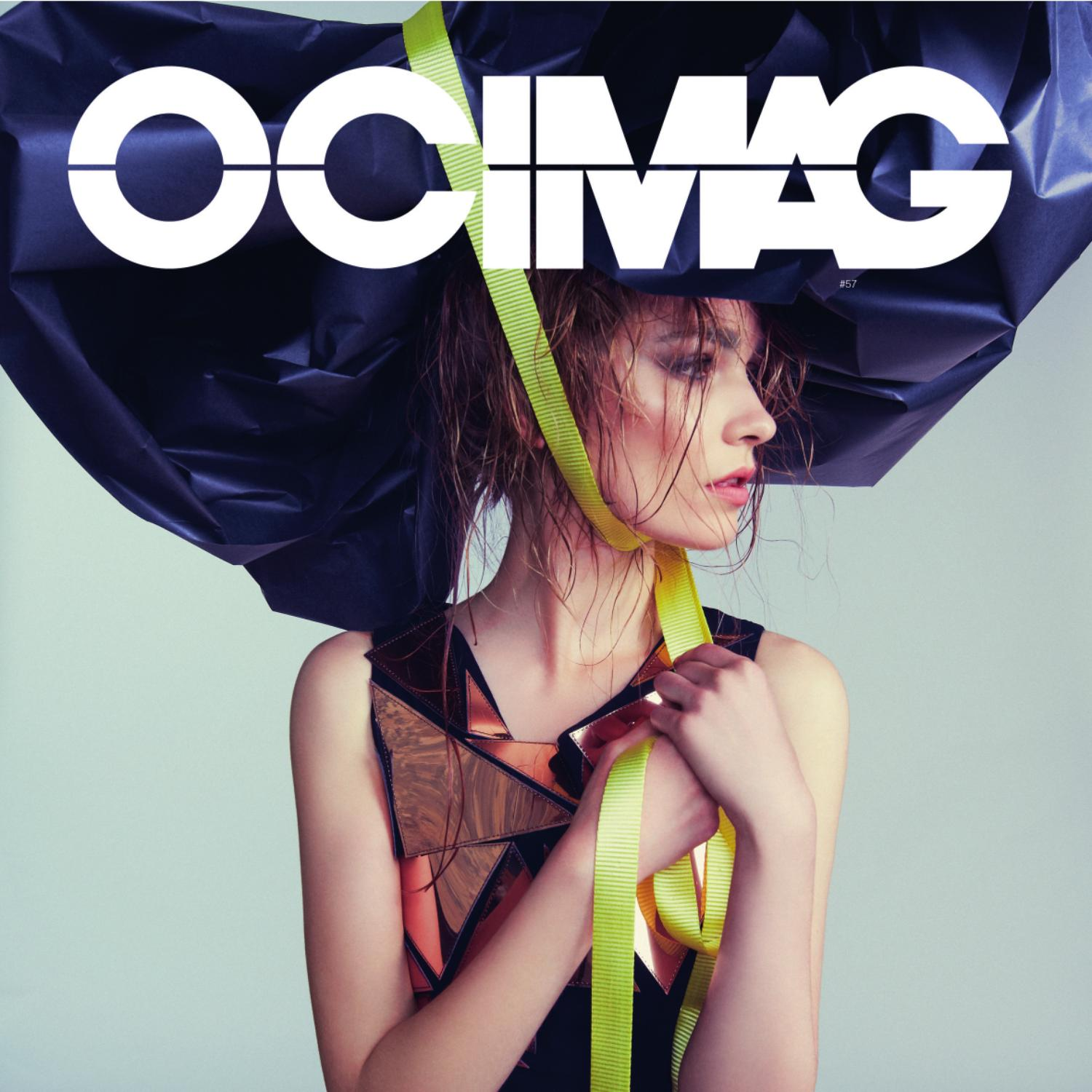 OCIMAG  57 by OCI MAG - issuu 04185b0b29c9