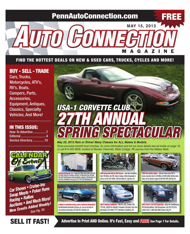 3 color 2012-13 Challenger Ralley Redline Muscle Car Art Print