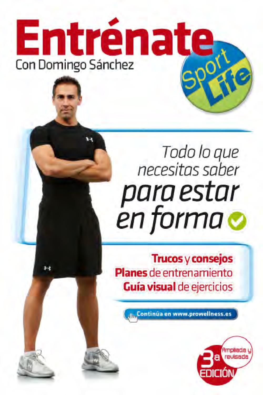 bloqueo de periodización para atletas de resistencia y diabetes