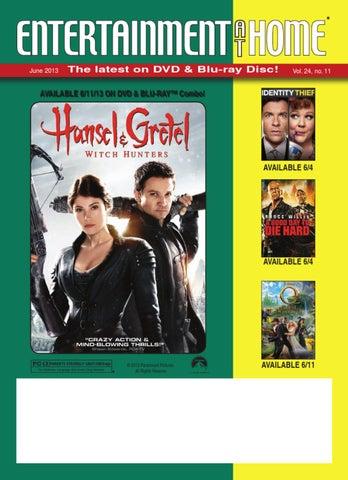 Hinsdale Magazine June 2013 by Hinsdale Magazine - Issuu