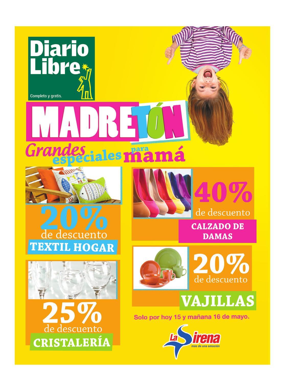 Issuu Diariolibre3642 Diariolibre3642 Libre By Diario ED9H2I