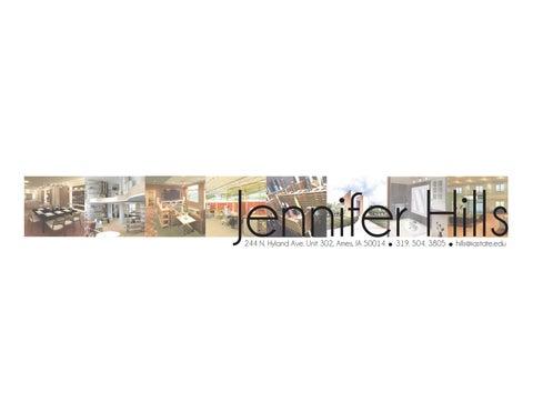 jennifer hills interior design portfolio by jennifer hills issuu