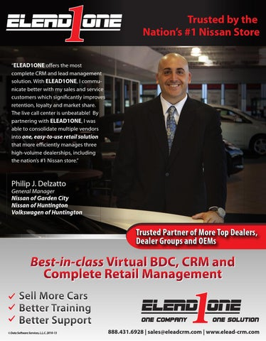 Autosuccess May 2013 By Autosuccess Issuu