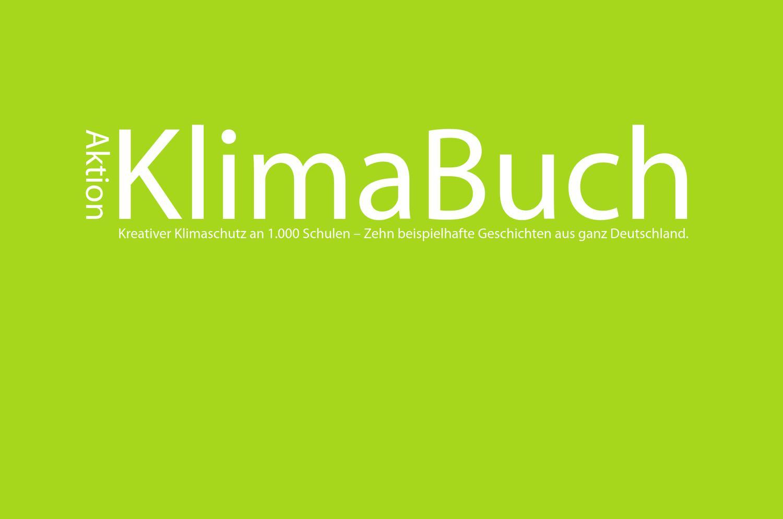 Aktion Klima! Buch by BildungsCent e.V. - issuu
