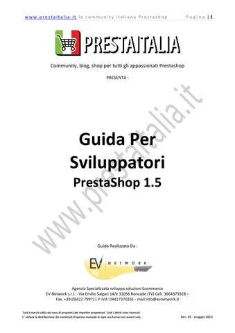 6 lo pdf php guida per sviluppatore