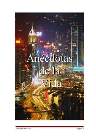 976b72816 Varios Autores. - El martillo y la hoz y otros cuentos by Bibliotek_rio -  issuu
