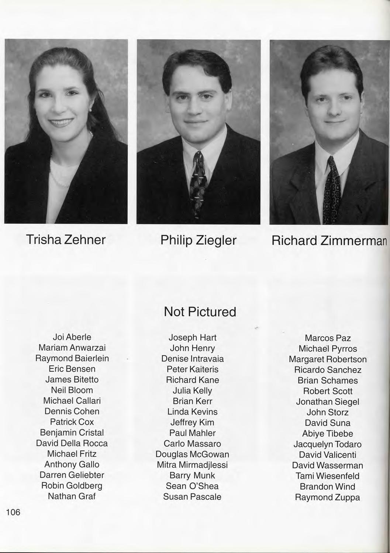 1996 Pocket Part by Hofstra Law School - issuu