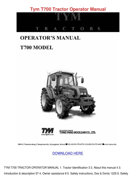Safety Manual Templates Wiring Diagram