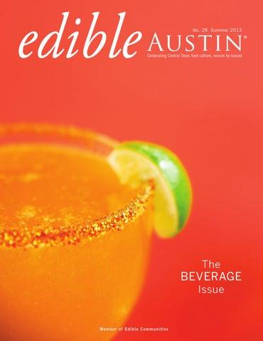 Regret, Austin enterprises rumble strip you hard