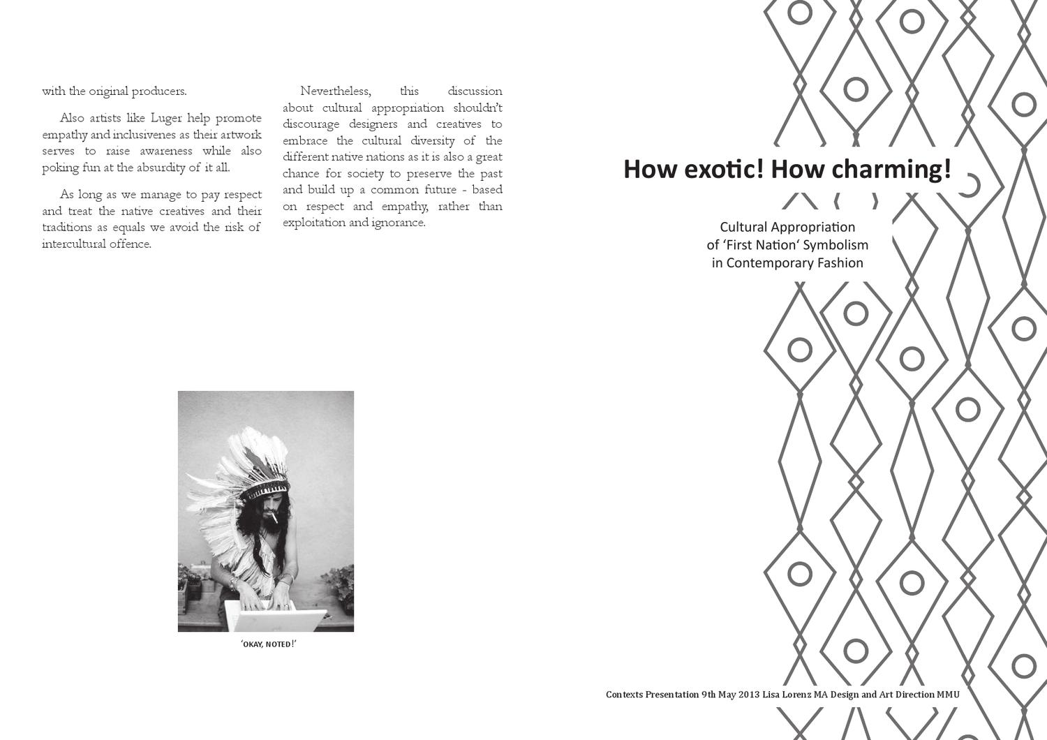 Symbolism in heart of darkness by joseph conrad images symbol cultural appropriation of first nation symbolism in contemporary cultural appropriation of first nation symbolism in contemporary biocorpaavc