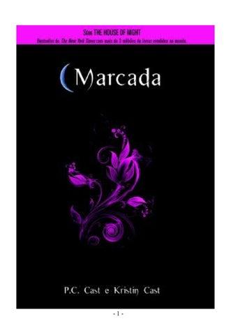 f154af5d2 Marcada by Catiuch Coelho - issuu