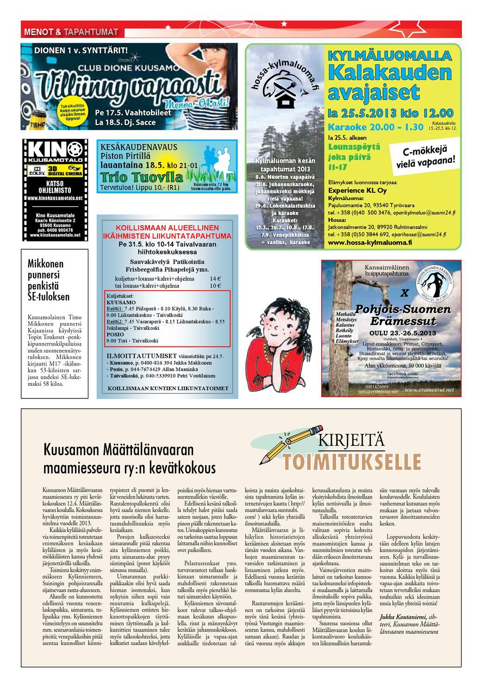 puolalaiset naiset etsii seksiä strängnäs suomi24 taivalkoski
