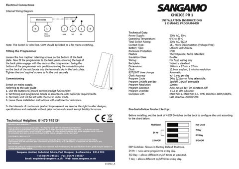 Sangamo time clock wiring diagram time clock system rv trailer wiring diagram software wiring diagram accessories wiring diagram sangamo time clock wiring diagram