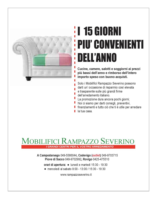 La Piazza di Chioggia - 2013apr n43 by lapiazza give emotions - issuu