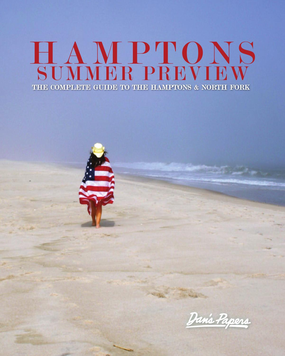 Dan s Papers Hamptons Summer Preview May 17 c6c438fa3e0
