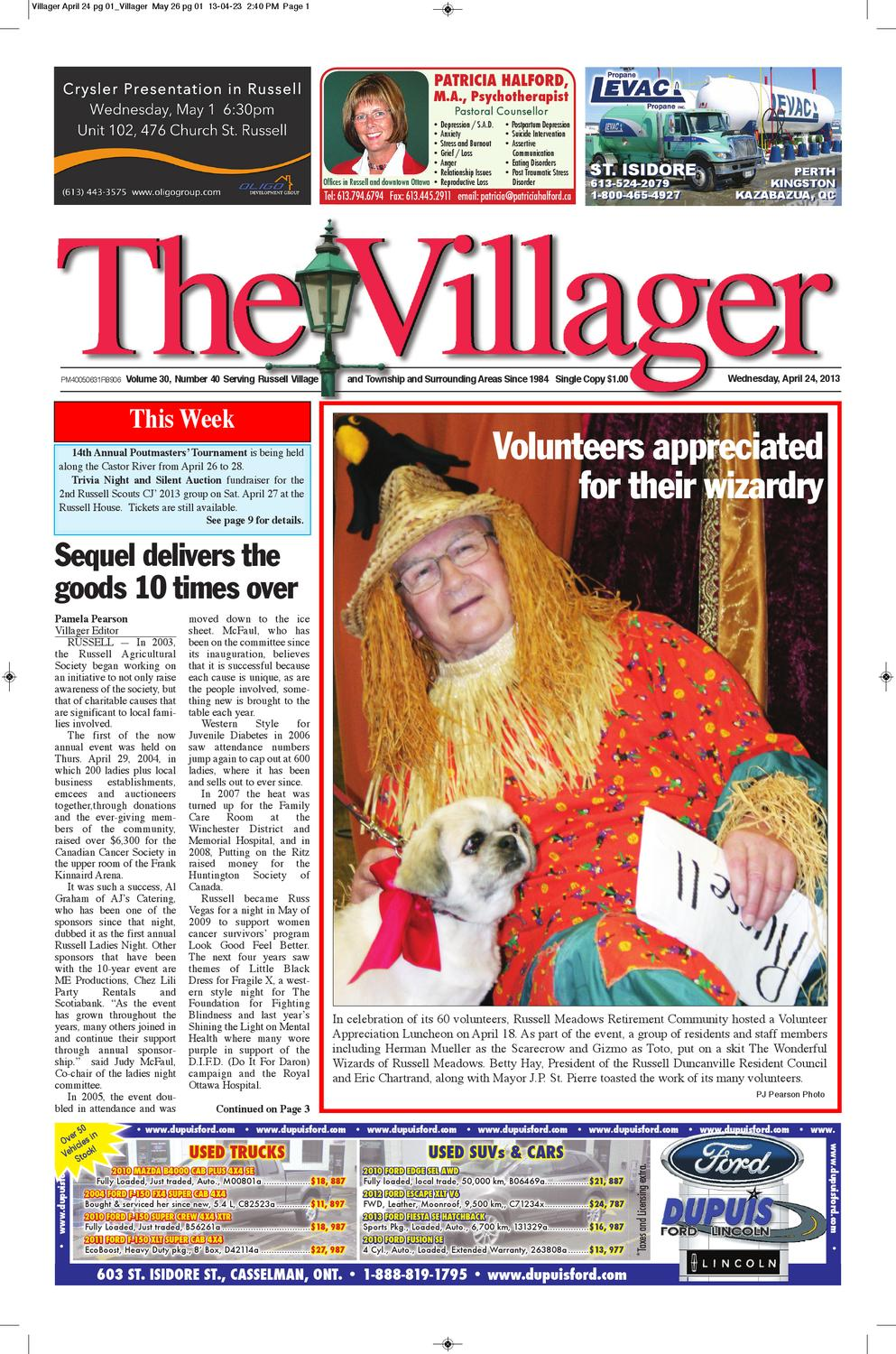 �9�nZk�K��kK.��.Y_TheVillager-April24,2013byEtc.Publications-Issuu
