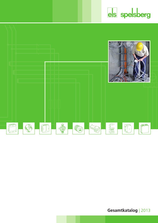 Sammelschienen-Klemme 1,50-16,0mm² 5mm
