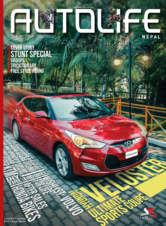 TOYOTA RAV4 LTD XLE DRIVER MIRROR COVER DRIVER/'S SIDE WHITE PEARL FITS 2013-15