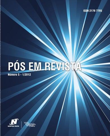 epidemiologia e pathogenesis del ca prostata in ppt online
