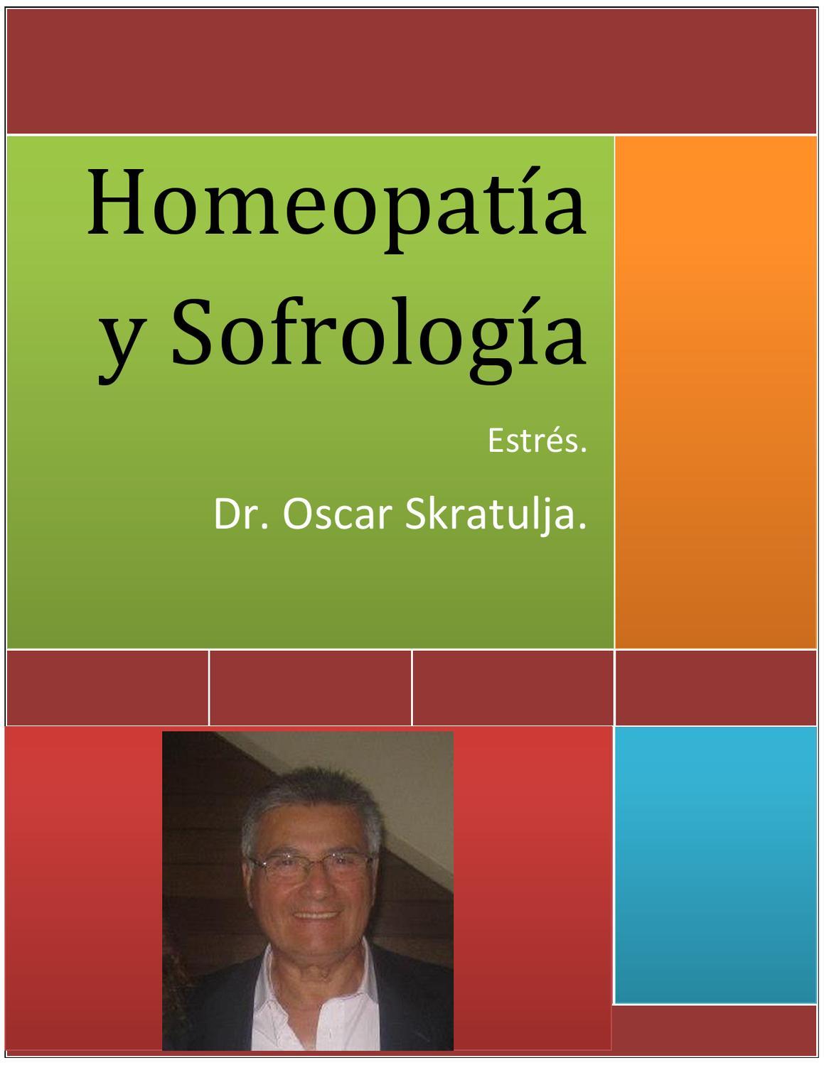 Homeopatia insomnio despertar precoz